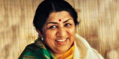Lata Mangeshkar Is Fine And Is Back Home