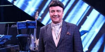 Indian Idol 11: Anu Malik Steps Down As A Judge After His Long Note Dismissing Sexual Harassment Claims