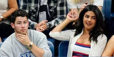 Priyanka Chopra And Nick Jonas' House Hunt Ends As They Purchase A $20 Million Property in L.A. Just 3 Miles Away From Joe-Sophie