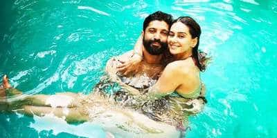 Farhan Akhtar-Shibani Dandekar To Get Married In 2020, Know The Details Here
