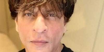 Shah Rukh Khan Locks April 2020 To Begin Shooting For Rajkumar Hirani's Next, Keen On Signing Two More Films