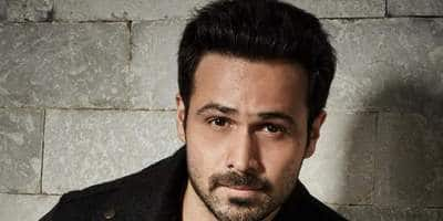 Emraan Hashmi Reacts To The Frenzy Around His Kissing Scene In The Body, Says It Is Annoying