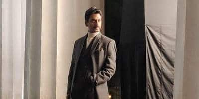 Nawazuddin Siddiqui Calls Social Issues Based Content 'Propaganda Films' Says It Is Not Cinema