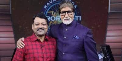 KBC 11: Ajeet Kumar Becomes The Fourth Crorepati On The Show, Wants To Build Rehab Centres For Convicts