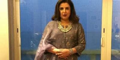 Farah Khan Calls Stardom In Bollywood A Business Model, 'The Minute Women Start Getting Big Bucks They Will Be The Superstars'