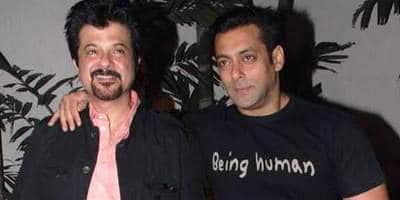 Bigg Boss 13: Salman Khan Calls Sangeeta Bijlani His 'Real Life Heroine' As Anil Kapoor Asks Him About His Favorite Co-Star