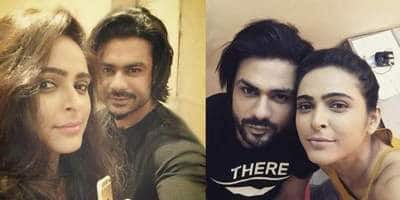 Bigg Boss 13: Vishal Aditya Singh Gives A Tell All Interview Before Entering The House, Says Ex Madhurima Tuli Found Him Desi And Not Fluent In English