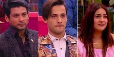 Bigg Boss 13 Preview: Will Sidharth, Asim, Shehnaaz And Hindustani Bhau Be Thrown Out Of The House? Watch Video...