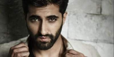 EXCLUSIVE: I Am A Big Liar, I Keep Lying All The Time, Says Akshay Oberoi