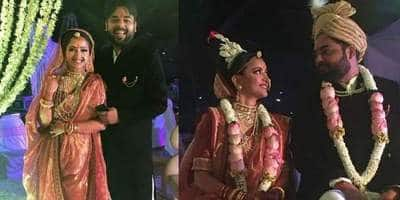 Chandranandini Actress Shweta Basu Prasad Ends Marriage With Rohit Mittal, Thanks Him For The 'Irreplaceable Memories'!