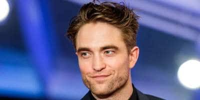 'I Don't Really Know How To Act' Says Actor Robert Pattinson