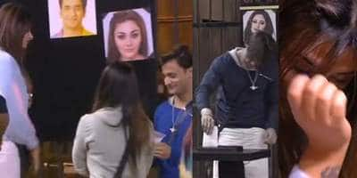 Bigg Boss 13 Preview: Mahira Gives Up Chance To Become Captain For Asim, He Shreds Her Mother's Letter In Return!