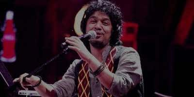 Papon Cancels Concert In Delhi Due To Assam Protests, 'My Home State Is Burning, Crying I Won't Be Able To Entertain You'