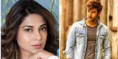 How Much Jennifer Winget Is Getting Paid For Beyhadh 2?