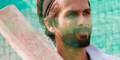 Shahid Kapoor Never Wanted To A Remake After Kabir Singh, Says Jersey Made Him Cry Four Times