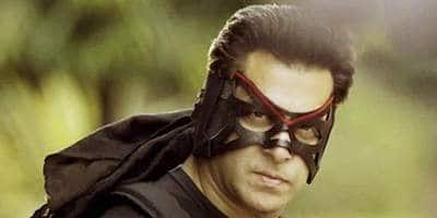 Major Details About Salman Khan's Kick 2 Including Release Date Revealed, Jacqueline, Pooja And Kriti In The Running For Lead