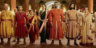 Panipat Day 1 Box-Office: The Arjun Kapoor Starrer Film Gets A Low Opening!