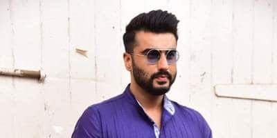 Arjun Kapoor Reveals Aditya Chopra Rejected Him 3-4 Times For This Reason, Find Out