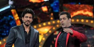 Salman Khan And Shah Rukh Khan Almost Came Together For A Sanjay Leela Bhansali Film, Nikhil Dwivedi Confirms