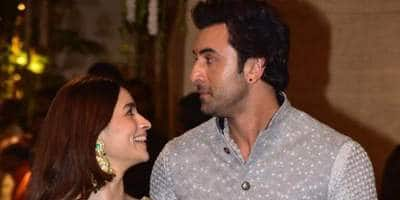 Alia Bhatt-Ranbir Kapoor Winter 2020 Wedding Confirmed?