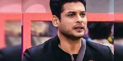 Bigg Boss 13: Sidharth Shukla Hospitalised After His Health Worsens After Getting Out Of The Secret Room