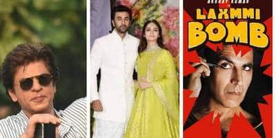 Bollywood Report Card 2019: Bizarre Questions We Asked Ourselves The Whole Year But Never Got An Answer