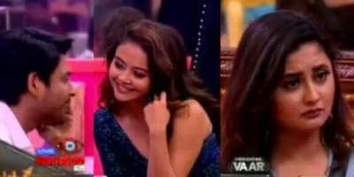 Bigg Boss 13 Preview: Devoleena Bhattacharjee To Re-Enter, Will Flirt With Sidharth And Drop Truth Bombs To Rashami