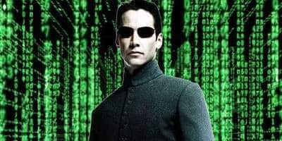 'The Matrix 4' Finally Gets A Release Date In Spring 2021