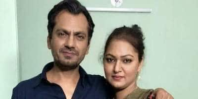 Nawazuddin Siddiqui's Sister Passes Away At 26, Was Struggling With Breast Cancer For 8 Years!