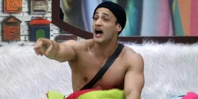 Bigg Boss 13: Asim Riaz Sets A New Record! Guess What Is It?