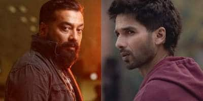 Anurag Kashyap Defends Kabir Singh, 'It Represents More Than 75-80 Per Cent Of Urban India. Why Not Put It Out?'