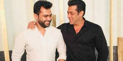 Relationship Between Salman Khan And Ali Abbas Zafar Soured?