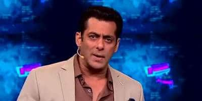 Bigg Boss 13: Host Salman Khan To Continue Shooting For Bigg Boss Despite Heath Issues And Family's Objections!