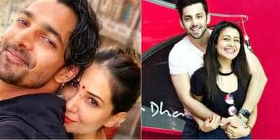 Bollywood Celebrities We Are Suddenly Obsessed With Due To Their Interesting Love Life