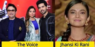 5 Upcoming TV Serials Of February 2019!