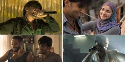 Zoya Akhtar's's Gully Boy Proves Her Mettle As A director, Alia And Siddhant Are Phenomenal