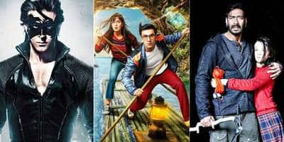 15 Bollywood Movies That Were Almost Shelved Before They Finally Happened
