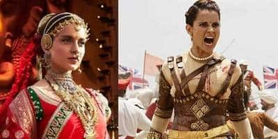 "5 Statements By Kangana Ranaut After Manikarnika's Release That Made Us Go, ""Please Stop""!"