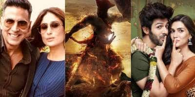Akshay, Ajay, Kangana, Rajkummar And Others Are Working With These 10 Debutant Directors