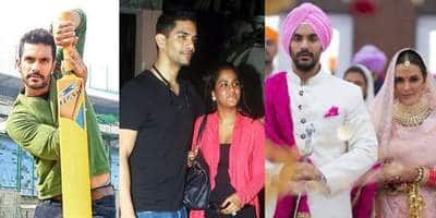 These Facts About Angad Bedi Are Proof That His Life Is Just Like A Coming Of Age Bollywood Film!