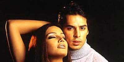 Trivia Of The Day: Not Dino Morea And Bipasha Basu, But These Actors Were The Choice For Raaz!