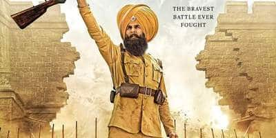 The Real Story Of The Battle Of Saragarhi That Has Inspired Akshay Kumar's Kesari!
