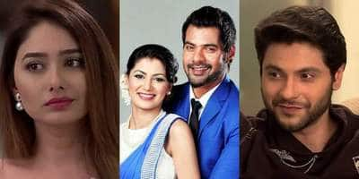 5 TV Actors Who Will Be Leaving Kumkum Bhagya After The Leap!
