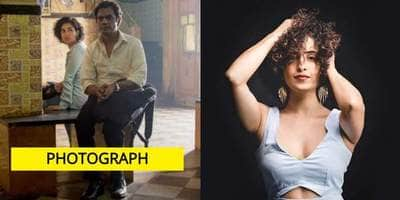 Sanya Malhotra's Upcoming Bollywood Films Will Surely Make Her The Newest Breakthrough Star!
