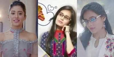 The Promo For Yeh Ristey Hai Pyaar Ke, Yeh Rista Kya Kehlata Hai's Spin-Off Will Make You Impatient!