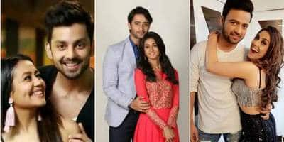 These TV Celebs Will Surely Not Participate In Nach Baliye With Their Exes This Year After The Bitter Break Ups