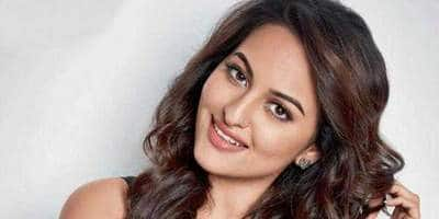 Case Filed Against Sonakshi Sinha For Cheating, Court Puts Stay For Arrest!