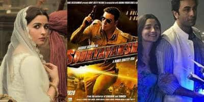 10 Upcoming Films That Are Proof That Karan Johar's Dharma Productions Will Be Making Big Money!