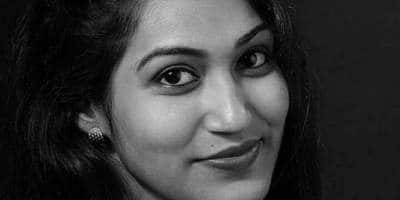 Bollywood Journalist Monica Mishra To Debut in Bollywood; Deets Inside