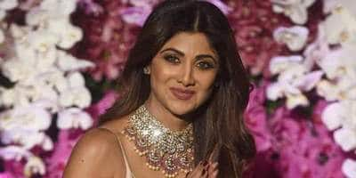 Shilpa Shetty: 'Maybe I Wasn't A Good Actor, Never Got An Award Even After Dhadkan Or Phir Milenge'